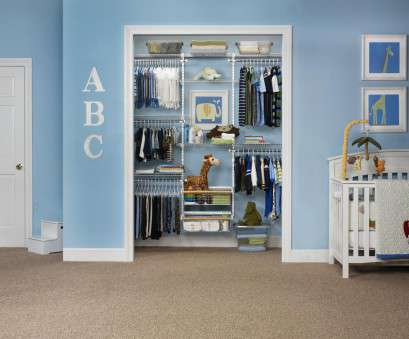 wire closet shelving ideas Wire closet shelving kids Amazoncom ClosetMaid 1628 Closet Wire Closet Shelving Ideas Top Wire Closet Shelving Kids Amazoncom ClosetMaid 1628 Closet Photos