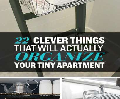 wire closet shelving in india 22 Clever Ways To Actually Organize Your Tiny Apartment Wire Closet Shelving In India Professional 22 Clever Ways To Actually Organize Your Tiny Apartment Images