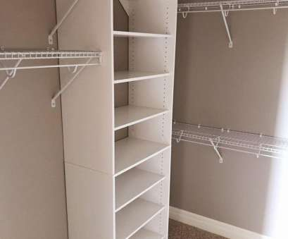 wire closet shelving in india Closet Wire Shelving Lovely Wire Shelving Space, Shelving Quinte Professionally Installed Wire Closet Shelving In India Creative Closet Wire Shelving Lovely Wire Shelving Space, Shelving Quinte Professionally Installed Pictures