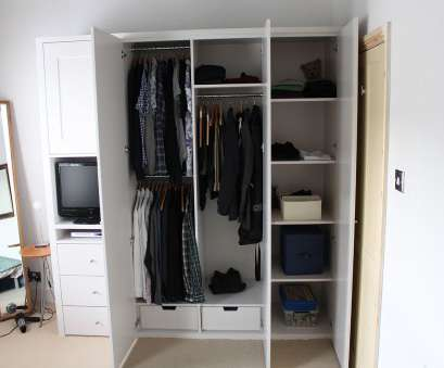 wire closet shelving in india indian wardrobe designs from inside, Google Search, wardrobe Wire Closet Shelving In India Simple Indian Wardrobe Designs From Inside, Google Search, Wardrobe Photos