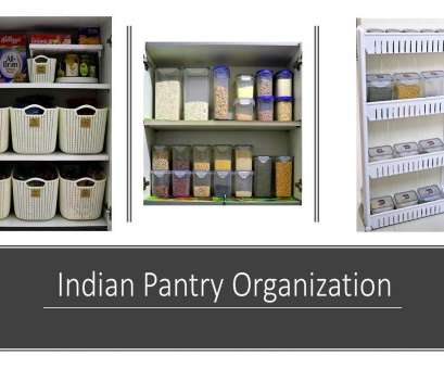 wire closet shelving in india Kitchen Organization Ideas, Indian Pantry Organization Wire Closet Shelving In India Professional Kitchen Organization Ideas, Indian Pantry Organization Images