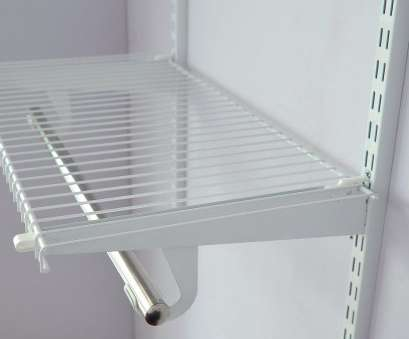 wire closet shelving in india Shelf Dividers, Acrylic Shelf Dividers, Slide on Shelf Dividers Wire Closet Shelving In India Fantastic Shelf Dividers, Acrylic Shelf Dividers, Slide On Shelf Dividers Collections