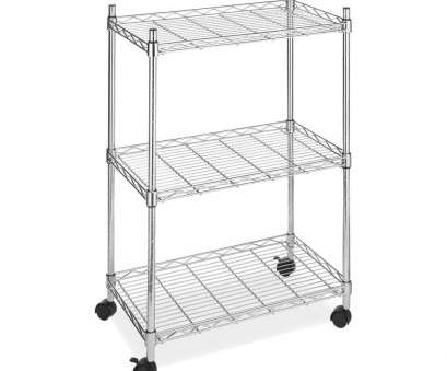 wire closet shelving in india Tier Wire Utility Cart Rolling Shelving Storage Rack Steel Metal Steel Storage Racks Online India Steel Storage Racks India Wire Closet Shelving In India Perfect Tier Wire Utility Cart Rolling Shelving Storage Rack Steel Metal Steel Storage Racks Online India Steel Storage Racks India Solutions