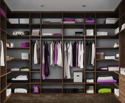 wire closet shelving in india Wardrobe Designs, Modular Wardrobe Designs in India, Saviesa Wire Closet Shelving In India Simple Wardrobe Designs, Modular Wardrobe Designs In India, Saviesa Photos