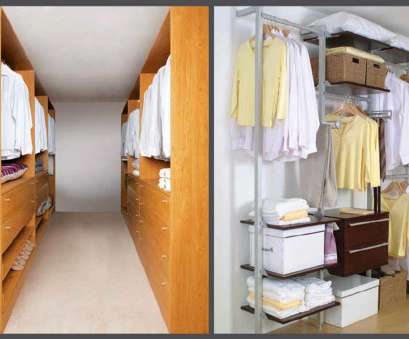 wire closet shelving in india WARDROBE FITTINGS, ACCESSORIES DEALERS IN DELHI, INDIA Wire Closet Shelving In India Simple WARDROBE FITTINGS, ACCESSORIES DEALERS IN DELHI, INDIA Galleries