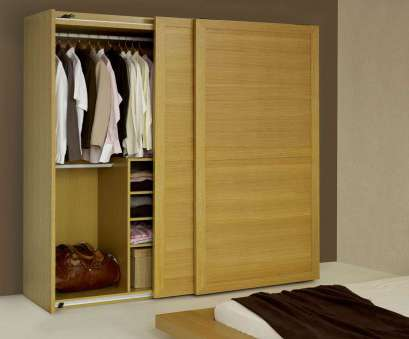 wire closet shelving in india WARDROBE FITTINGS, ACCESSORIES DEALERS IN DELHI, INDIA Wire Closet Shelving In India Professional WARDROBE FITTINGS, ACCESSORIES DEALERS IN DELHI, INDIA Solutions