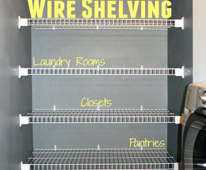 wire closet shelving layout Closet: Shelves, Closets Best Wire Shelving Ideas On Wire Shelves Wire Here Is A Wire Closet Shelving Layout Brilliant Closet: Shelves, Closets Best Wire Shelving Ideas On Wire Shelves Wire Here Is A Galleries