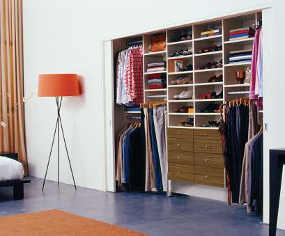 wire closet shelving layout Reach-In Closets, Designs & Ideas by California Closets Wire Closet Shelving Layout Professional Reach-In Closets, Designs & Ideas By California Closets Galleries