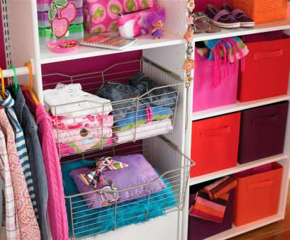 wire closet shelving layout Small Closet Organization Ideas: Pictures, Options & Tips, HGTV Wire Closet Shelving Layout Professional Small Closet Organization Ideas: Pictures, Options & Tips, HGTV Collections
