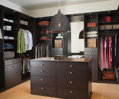 wire closet shelving layout Walk In Closets, Designs & Ideas by California Closets Wire Closet Shelving Layout Nice Walk In Closets, Designs & Ideas By California Closets Ideas