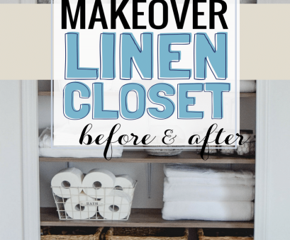 wire closet shelving makeover A, but custom shelving system, a linen closet makeover. Check, the organizational Wire Closet Shelving Makeover Simple A, But Custom Shelving System, A Linen Closet Makeover. Check, The Organizational Photos