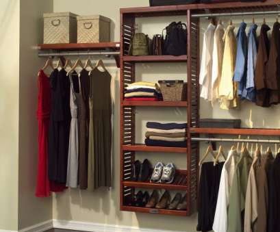 wire closet shelving makeover Wire Closet Shelving Beautiful Decorating Remarkable Allen Roth Closet, Astounding Home Wire Closet Shelving Makeover Simple Wire Closet Shelving Beautiful Decorating Remarkable Allen Roth Closet, Astounding Home Images