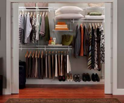 wire closet shelving manufacturers Alluring Wire Closet Shelving, Your Interior Organizer Design: Minimalist White Steel Wire Closet Shelving Wire Closet Shelving Manufacturers Popular Alluring Wire Closet Shelving, Your Interior Organizer Design: Minimalist White Steel Wire Closet Shelving Collections