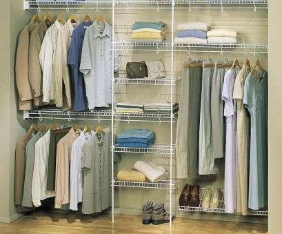 wire closet shelving manufacturers Easy Ways To Install Wire Closet Shelving, Allin, Details Wire Closet Shelving Manufacturers Cleaver Easy Ways To Install Wire Closet Shelving, Allin, Details Collections