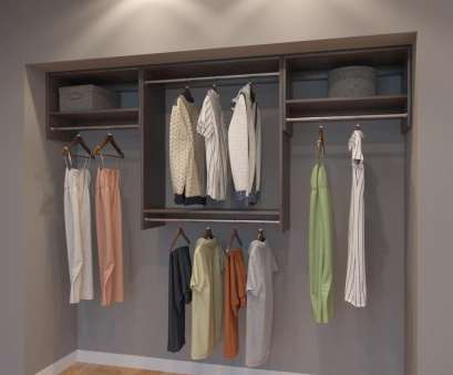 wire closet shelving manufacturers Full Size of Shelves Ideas:wire Closet Shelving Manufacturers Small Closet Organization Ideas Lowes Closet Wire Closet Shelving Manufacturers Fantastic Full Size Of Shelves Ideas:Wire Closet Shelving Manufacturers Small Closet Organization Ideas Lowes Closet Images