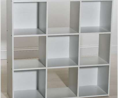 wire closet shelving manufacturers Full Size of Shelves Ideas:wire Closet Shelving Manufacturers Small Closet Organization Ideas Lowes Closet Wire Closet Shelving Manufacturers Practical Full Size Of Shelves Ideas:Wire Closet Shelving Manufacturers Small Closet Organization Ideas Lowes Closet Solutions