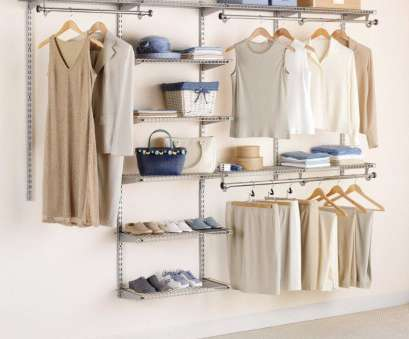 wire closet shelving manufacturers The, 5 Wardrobe Closet Systems Wire Closet Shelving Manufacturers Perfect The, 5 Wardrobe Closet Systems Galleries