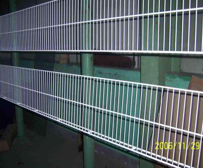 wire closet shelving manufacturers Wire Shelving, Closet or Wardrobe -, (China Manufacturer Wire Closet Shelving Manufacturers Top Wire Shelving, Closet Or Wardrobe -, (China Manufacturer Ideas