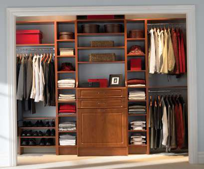wire closet shelving manufacturers wood closet organizers ikea ideas portable lowes boxes wire shelving storage shelves with baskets laundry room Wire Closet Shelving Manufacturers Perfect Wood Closet Organizers Ikea Ideas Portable Lowes Boxes Wire Shelving Storage Shelves With Baskets Laundry Room Collections