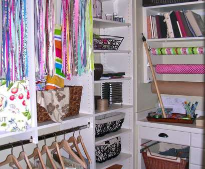 wire closet shelving options Gray Shoes Closets Image Together With Shoesy F Closet Shelves Diy Wire Closet Shelving Options Cleaver Gray Shoes Closets Image Together With Shoesy F Closet Shelves Diy Pictures