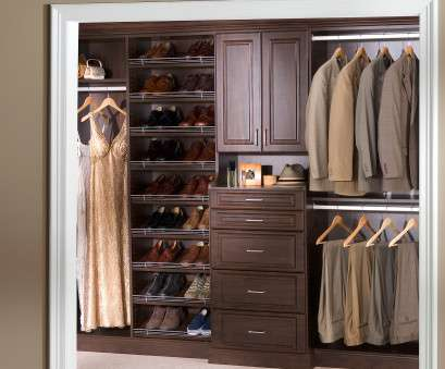 wire closet shelving reviews Taking Care of Wood Closet Organizers, Mistikcamping Home Design Wire Closet Shelving Reviews Simple Taking Care Of Wood Closet Organizers, Mistikcamping Home Design Ideas