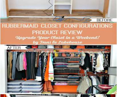 wire closet shelving reviews UPDATE: We purchased absolutely gorgeous, triple pass glass sliding doors. Take a look here! Wire Closet Shelving Reviews Best UPDATE: We Purchased Absolutely Gorgeous, Triple Pass Glass Sliding Doors. Take A Look Here! Galleries