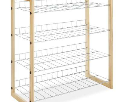 wire closet shelving reviews Whitmor 4 Tier Shelves, Review |Wire Shelves Wooden Frame with Wire Closet Shelving Reviews Best Whitmor 4 Tier Shelves, Review |Wire Shelves Wooden Frame With Photos