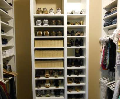 wire closet shelving for shoes Full Size of Lighting Impressive Closet Shoe Shelves 7 Storage Ikea Target Racks Bench Wire Rack Wire Closet Shelving, Shoes Fantastic Full Size Of Lighting Impressive Closet Shoe Shelves 7 Storage Ikea Target Racks Bench Wire Rack Collections