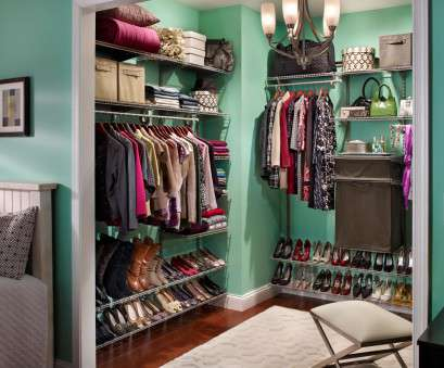 wire closet shelving for shoes Interior: Fabulous Wall Mount Metal Wire Closet Shelving With Wire Closet Shelving, Shoes Professional Interior: Fabulous Wall Mount Metal Wire Closet Shelving With Photos