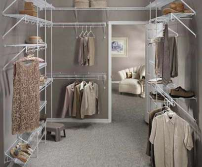 wire closet shelving for shoes Sleek Wire Closet Shelving Ideas With Hanger Also Shoes Rack D%c?or wire closet shelving, shoes Practical Sleek Wire Closet Shelving Ideas With Hanger Also Shoes Rack D%c?or Solutions