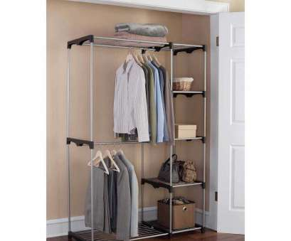 wire closet shelving spacing Photos Linen Closet Shelf Spacing Of Photos Linen Closet Shelf Spacing 16 Most Wire Closet Shelving Spacing Pictures