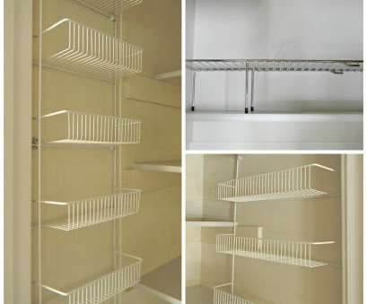 wire closet shelving uk Fullsize of Superb Effortless Installation Wall Mounted Wire Shelving Home Design Withindimensions X Small Wire Wall 9 Brilliant Wire Closet Shelving Uk Pictures