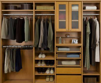 wire closet shelving uk Closet Organizer Lowes, Rubbermaid Pantry Kit, Rubbermaid Homefree Series Wire Closet Shelving Uk Perfect Closet Organizer Lowes, Rubbermaid Pantry Kit, Rubbermaid Homefree Series Solutions