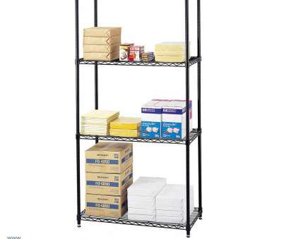 wire closet shelving uk Commercial Wire Shelving Wire Closet Shelving Uk Simple Commercial Wire Shelving Photos