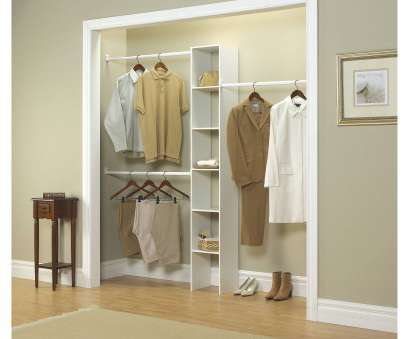 wire closet shelving vertical support pole Details about Vertical Closet Organizer, White Bedroom Home Storage, Clothing Jewelry Wire Closet Shelving Vertical Support Pole New Details About Vertical Closet Organizer, White Bedroom Home Storage, Clothing Jewelry Images