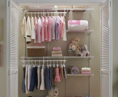 wire closet shelving vertical support pole ShelfTrack, W -, W Closet System Wire Closet Shelving Vertical Support Pole Simple ShelfTrack, W -, W Closet System Collections