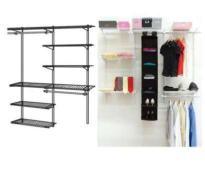 wire closet shelving wholesale Bathroom Closet Shelving, Bathroom Closet Shelving Suppliers, Manufacturers at Alibaba.com Wire Closet Shelving Wholesale Brilliant Bathroom Closet Shelving, Bathroom Closet Shelving Suppliers, Manufacturers At Alibaba.Com Galleries