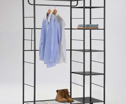 wire closet shelving wholesale Get Quotations · Black Metal 5-tier Shelving Garment, Closet Shoe Rack with Wheels Wire Closet Shelving Wholesale Top Get Quotations · Black Metal 5-Tier Shelving Garment, Closet Shoe Rack With Wheels Ideas