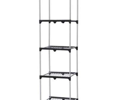 wire closet shelving wholesale Get Quotations · Gotobuy Home Kitchen Office Garage 5-Shelf Storage Rack Wire Shelving Unit Metal Closet Wire Closet Shelving Wholesale Practical Get Quotations · Gotobuy Home Kitchen Office Garage 5-Shelf Storage Rack Wire Shelving Unit Metal Closet Images
