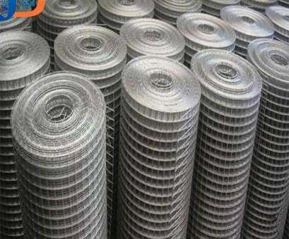 wire pvc coated mesh 60 x 90 cm 1x2 Welded Wire Mesh,, Welded Wire Mesh Suppliers, Manufacturers at Alibaba.com Wire, Coated Mesh 60 X 90 Cm Professional 1X2 Welded Wire Mesh,, Welded Wire Mesh Suppliers, Manufacturers At Alibaba.Com Images