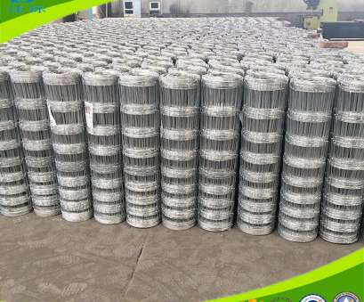 wire pvc coated mesh 60 x 90 cm China Galvanized Metal Field Farm Cattle Fence Wire Mesh, China Cattle Farm Fence, Cattle Panels Wire Mesh Wire, Coated Mesh 60 X 90 Cm Perfect China Galvanized Metal Field Farm Cattle Fence Wire Mesh, China Cattle Farm Fence, Cattle Panels Wire Mesh Solutions