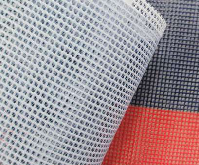wire pvc coated mesh 60 x 90 cm China Unisign High Quality, Coated Mesh Banner, Printing, China Shade Cloth, Vinyl Mesh Fence Wire, Coated Mesh 60 X 90 Cm Perfect China Unisign High Quality, Coated Mesh Banner, Printing, China Shade Cloth, Vinyl Mesh Fence Images