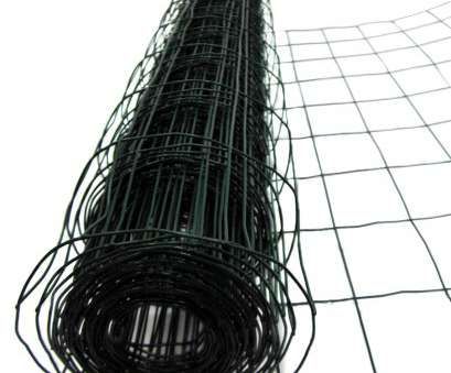 wire pvc coated mesh 60 x 90 cm Easipet Green, Coated Steel Wire Mesh Fencing 90cm Garden Galvanised Fence (10m): Amazon.co.uk: Garden & Outdoors Wire, Coated Mesh 60 X 90 Cm Simple Easipet Green, Coated Steel Wire Mesh Fencing 90Cm Garden Galvanised Fence (10M): Amazon.Co.Uk: Garden & Outdoors Photos