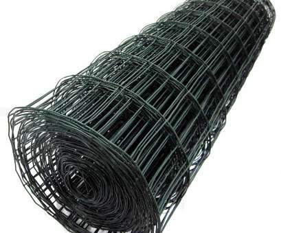 wire pvc coated mesh 60 x 90 cm Easipet Green, Coated Steel Wire Mesh Fencing 90cm Garden Galvanised Fence (25m): Amazon.co.uk: Garden & Outdoors Wire, Coated Mesh 60 X 90 Cm Practical Easipet Green, Coated Steel Wire Mesh Fencing 90Cm Garden Galvanised Fence (25M): Amazon.Co.Uk: Garden & Outdoors Galleries