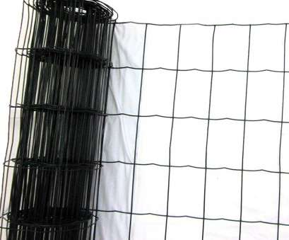 wire pvc coated mesh 60 x 90 cm Easipet Green, Coated Steel Wire Mesh Fencing 90cm Garden Galvanised Fence (25m): Amazon.co.uk: Garden & Outdoors Wire, Coated Mesh 60 X 90 Cm Perfect Easipet Green, Coated Steel Wire Mesh Fencing 90Cm Garden Galvanised Fence (25M): Amazon.Co.Uk: Garden & Outdoors Photos
