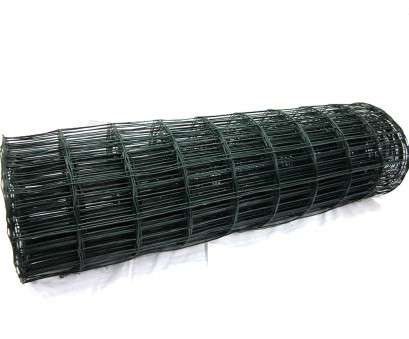 wire pvc coated mesh 60 x 90 cm Easipet Green, Coated Steel Wire Mesh Fencing 90cm Garden Galvanised Fence (25m): Amazon.co.uk: Garden & Outdoors Wire, Coated Mesh 60 X 90 Cm Brilliant Easipet Green, Coated Steel Wire Mesh Fencing 90Cm Garden Galvanised Fence (25M): Amazon.Co.Uk: Garden & Outdoors Galleries
