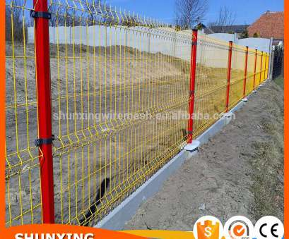 wire pvc coated mesh 60 x 90 cm Pvc Or Powder Coated Iron Welded Wire Fence Panel -, Welded Wire Fence Panel,Iron Welded Wire Fence Panel,Pvc Or Powder Coated Iron Welded Wire Fence Wire, Coated Mesh 60 X 90 Cm Simple Pvc Or Powder Coated Iron Welded Wire Fence Panel -, Welded Wire Fence Panel,Iron Welded Wire Fence Panel,Pvc Or Powder Coated Iron Welded Wire Fence Collections