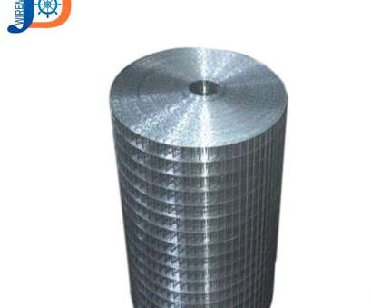 wire pvc coated mesh 60 x 90 cm Welded Wire Mesh Price Philippines, Welded Wire Mesh Price Philippines Suppliers, Manufacturers at Alibaba.com Wire, Coated Mesh 60 X 90 Cm Simple Welded Wire Mesh Price Philippines, Welded Wire Mesh Price Philippines Suppliers, Manufacturers At Alibaba.Com Images