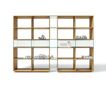 wire cube shelving lowes Bath & Shower: Walmart Glass Shelf, Lowes Ladder Shelf, Bathroom Wire Cube Shelving Lowes Top Bath & Shower: Walmart Glass Shelf, Lowes Ladder Shelf, Bathroom Galleries