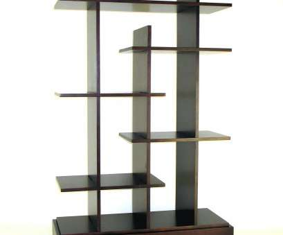 wire cube shelving lowes Cube Shelves Wire Shelving Lowes Wall Walmart Shelf Ikea Canada Wire Cube Shelving Lowes Cleaver Cube Shelves Wire Shelving Lowes Wall Walmart Shelf Ikea Canada Galleries
